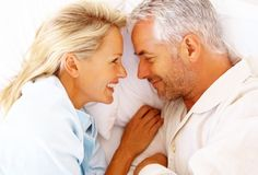 Dating Advice For Women Over 50: Your Bodies Are Just Perfect, And More