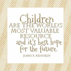 baby breastfeeding baby infants baby quotes baby tips baby toddlers Childrens Day Quotes, Quotes For Kids, Quotes Children, Child Quotes, Children Quotes Inspirational, Family Quotes, Happy Kids Quotes, Daughter Quotes, Youth Quotes
