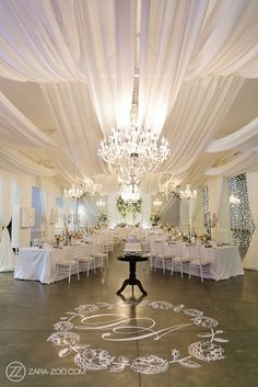 42 best wedding reception decor images on pinterest emirates pilot and his sweetheart gets married in south africa zarazoo photography junglespirit Images