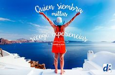 Mr Wonderful, What A Wonderful World, Wonderful Places, Travel Packing, Travel Tips, Somewhere Only We Know, Find Quotes, Travel Agency, Plan Your Trip