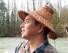 Kwikwetlem First Nation seeks to drop Port Coquitlam land from claim - Tri-City News