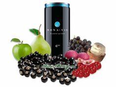 Mais energia para o seu dia! Açaí, Guaraná e mais 14 frutas: Pêra, uva, banana, maracujá, pêssego, ameixa, damasco, cranberry, kiwi, blueberry, romã, blackberry, lichia e cereja. Fórmula inovadora: único no mercado o EMV™ é a bebida energética que combina o delicioso aroma do açaí e do guaraná com mais quatorze frutas. Qualidade e conveniência: desenvolvido com ingredientes formulados e processados de maneira exclusiva O ideal para acompanhá-lo a qualquer hora e em qualquer lugar.