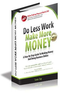 Discover How ordinary people make extraordinary #money: Millions of people try to become   successful every year. Most   give up. Learn the one   unspoken truth to #success (or   discover it alone the hard   way).
