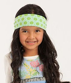 Grab Bag Headband