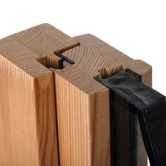 Fenêtre bois Premium 58mm | Menuiserie Moreau Timber Windows, Wooden Windows, Wooden Doors, Windows And Doors, Joinery Details, Door Detail, Window Shutters, Architecture, Wood Carving