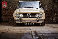#Alfa #Romeo #Giulia #1.3