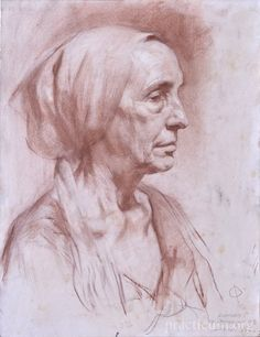 What are some best books and online sources to learn figure drawing and painting? Drawing Skills, Life Drawing, Figure Drawing, Drawing Sketches, Pencil Drawings, Art Drawings, Portrait Sketches, Pencil Portrait, Portrait Art