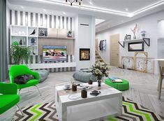 Zdjęcie projektu Tamara modern WOE1110 Outdoor Decor, Decor, Gallery Wall, Home, Wall, Modern, Home Decor