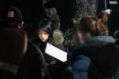 Nam Joohyuk, Joo Hyuk, Bae Suzy, Kdrama, Fictional Characters, Beautiful, Star, Amazing, Fantasy Characters