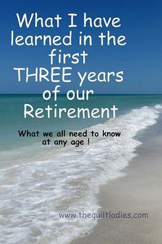 Many people start late retirement planning for many reasons. If you are ready to learn more on how to plan, as well as some helpful tips for after you retire, Retirement Strategies, Retirement Advice, Happy Retirement, Retirement Cards, Retirement Parties, Retirement Planning, Retirement Countdown, Best Retirement Quotes, Retirement Investment