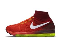 d3d55a8a4ac9b Preview  Nike Zoom All Out Flyknit
