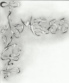 Take A-Miss
