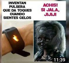 81 Mejores Imagenes De Celos Yo Celos Frases De Celos