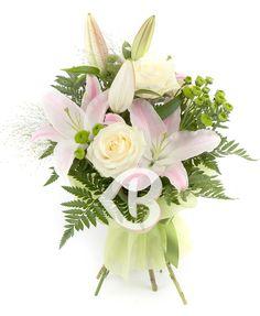 Picături de rouă Floral Wreath, Wreaths, Plants, Decor, Horsehair, Floral Crown, Decoration, Door Wreaths, Deco Mesh Wreaths