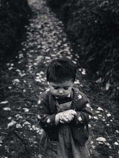 21 mejores imágenes de Gabriel Cualladó | Fotografos españoles, Fotografia,  Fotografos