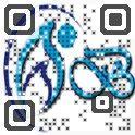 🌹🌹🌹🌹🌹🌹🌹🌹🌹🌹 BluemoonSecretsChamber.com 🌹🌹🌹🌹??🌹🌹🌹??🌹 Your One Stop Beauty, Body & Health Chamber