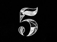 5 | By Steve Wolf