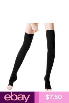 771f459ea9 10 Best Compression Leg Sleeves images | Compression leg sleeves ...