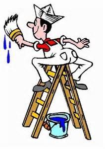 peintre en bâtiment, peintre en btiment - Bruxelles - Autres Services