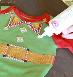 68 ideas diy christmas sweater maternity for 2019 Adult Christmas Party, Preschool Christmas, Holiday Fun, Christmas Diy, Xmas Party, Christmas Stuff, Holiday Crafts, Holiday Ideas, Baby Ugly Christmas Sweater