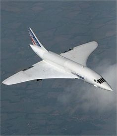 Vintage Planes Thank you French and British taxpayers. Sud Aviation, Civil Aviation, Air France, Concorde, Military Jets, Military Aircraft, Air Inter, Tupolev Tu 144, Passenger Aircraft