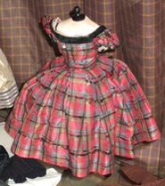 huret-theimer poupendol: dolls puppen dolls