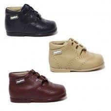 373eb3f20 27 excelentes imágenes de zapato ingles
