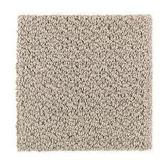 Positive Image Carpet, Crisp Slate Carpeting | Mohawk Flooring