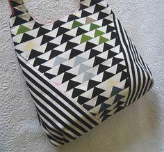 Geta's Quilting Studio: bags