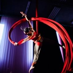Well@The Hat Factory(65-67 Bute Street, Luton, Bedfordshire, LU1 2EY, United Kingdom) on Dec 06, 2013@7:30pm-8:30pm. **Intergrating classical and contemporary dance with circus Well is a powerful exploration of the impact of an intervention in Bangladesh, where drilling of wells accidently created arsenic poisoning. **Facebook: http://atnd.it/1cdZQhx, Twitter: http://atnd.it/1ie3JAg, Website: http://atnd.it/1ie3Lbq, Tickets: http://atnd.it/1j3obUU. **Price: £3-£10. **Artists: Metta Theatre.
