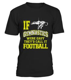 """# Gymnastics For Boys T-Shirt Gymnasts -- If Gymnastics Easy .  Special Offer, not available in shops      Comes in a variety of styles and colours      Buy yours now before it is too late!      Secured payment via Visa / Mastercard / Amex / PayPal      How to place an order            Choose the model from the drop-down menu      Click on """"Buy it now""""      Choose the size and the quantity      Add your delivery address and bank details      And that's it!      Tags: If gymnastics were easy…"""
