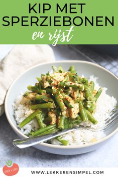 healthy meals for dinner easy meals ideas free Easy Healthy Dinners, Healthy Dinner Recipes, Clean Recipes, Cooking Recipes, Healthy Diners, Healthy Fruits, Food Inspiration, Good Food, Food And Drink