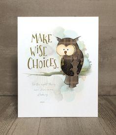 Children's art print owl nursery art kid character by LellowLolly Owl Nursery, Kid Character, Owl Print, Kids Bedroom, Art Prints, Animal Prints, Playroom, Art For Kids, Place Card Holders