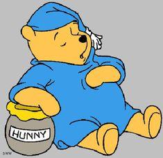 Awwww he's my cuddly friend Winnie The Pooh Drawing, Winnie The Pooh Pictures, Cute Winnie The Pooh, Winne The Pooh, Cute Disney, Disney Art, Eeyore, Tigger, Disney Clipart