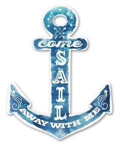 come-sail-away-with-me-anchor.jpg 400×488 pixels