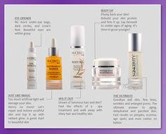 Beauty Makeup, Hair Beauty, Under Eye Bags, Hair Rinse, Love Your Skin, Dark Circles, Beautiful Eyes, Health And Wellness, Natural Hair Styles