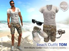 ba6c8b1494 67 best SL MENS FASHION images in 2016 | Fashion men, Guy fashion ...