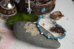 Macrame Bracelets, Earrings Handmade, Jewelry, Jewlery, Jewerly, Schmuck, Jewels, Jewelery, Fine Jewelry