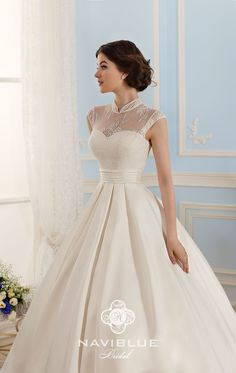 Wonderful Free 100 Trendy and Hot Sexy Wedding Dresses 2 .- Wonderful Free 100 Trendy and Hot Sexy Wedding Dresses 2019 Style An easy way to test is always to get over your finances cost card bills and S # Bridal Dresses - Modest Wedding Dresses, Cheap Wedding Dress, Boho Wedding Dress, Designer Wedding Dresses, Bridal Dresses, Wedding Gowns, Bridesmaid Dresses, Backless Wedding, Wedding Robe