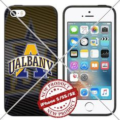 Iphone Case SE Case, iPhone 5/5s TPU Case Thin Apple Slim... https://www.amazon.com/dp/B01LJYKAXW/ref=cm_sw_r_pi_dp_x_6M67xbT51MNZN