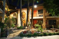 If you are looking for a place to rest in #Mexicali, Hotelcolonial Mexicali will do the trick