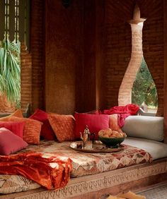 Image result for cher moroccan daybed decor