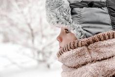 Skoro ma nadejsc ta wiosna juz. To jeszcze szybko pomecze Was zimowymi zdjeciami. #zima #winter #myboy #mylove #luty #february