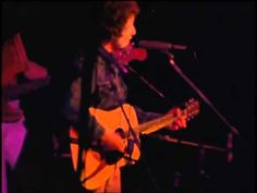 """When George Harrison started planning the Concert for Bangladesh in 1971, Bob Dylan hadn't played a single song onstage in almost two years. Harrison knew that getting Dylan on the bill would guarantee sell-outs and somehow he actually talked him into showing up. According to legend, Harrison asked Dylan to perform """"Blowin' in the Wind,"""" a song he hadn't played in seven years. #video"""