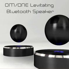 A paradigm shift #speakers #upintheair #smartparts #Bluetooth #sound #sphere #technology #device #instatech #smart_parts