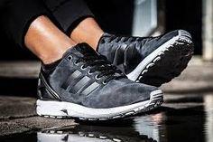 Výsledok vyhľadávania obrázkov pre dopyt adidas zx flux women