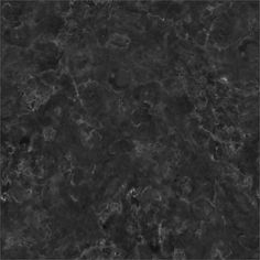 BLACK MARBLE  Black Marble pattern with grey veins.