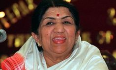 Lata Mangeshkar on recommending family and friends for Padma awards