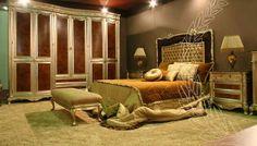 عروض وخصومات من شركة اثاثك للاثاث المنزلي للتواصل : 0112488304