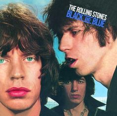 The Rolling Stones, Rolling Stones Album Covers, Rolling Stones Albums, Rock Album Covers, Classic Album Covers, Music Album Covers, Rock And Roll, Pop Rock, Mick Jagger